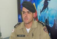 Crimes e delitos registrados pela Polícia Militar