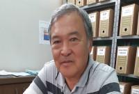 Entrevista | Seiji Sekita - prefeito municipal