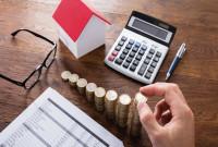 Isenção de multa sobre impostos municipais