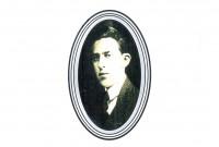 Bento Ferreira dos Santos, o primeiro prefeito de