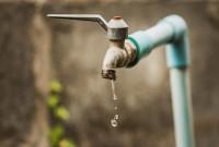 COPASA se posiciona sobre Agrotóxico na água
