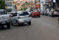 Municipalizar o Trânsito de São Gotardo. Caminhos